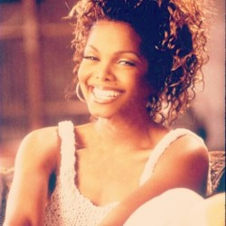#HappyBirthdayJanet #JanetJackson #Smile #90s #Queen