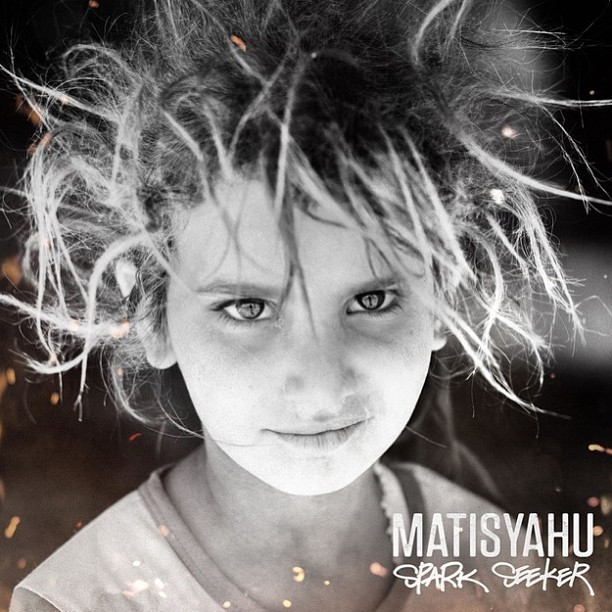 Album of the day! Visit us at our awesome bricklane stall. #matisyahu #music #sparkseeker #dope #swag #supremeelementsclothing #bricklane #clothing #london #fashion #picoftheday #photooftheday #iguk #igaddict