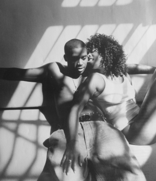 kelis and nas relationship quotes