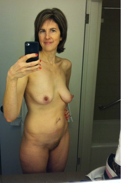 milfshae:Click here to bang a desperate MILF. Registrations open for a limited time!