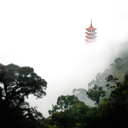 Genting Highlands (by Stoncel)