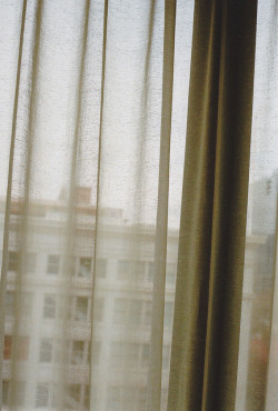vacants:  untitled by pjmuncy on Flickr.
