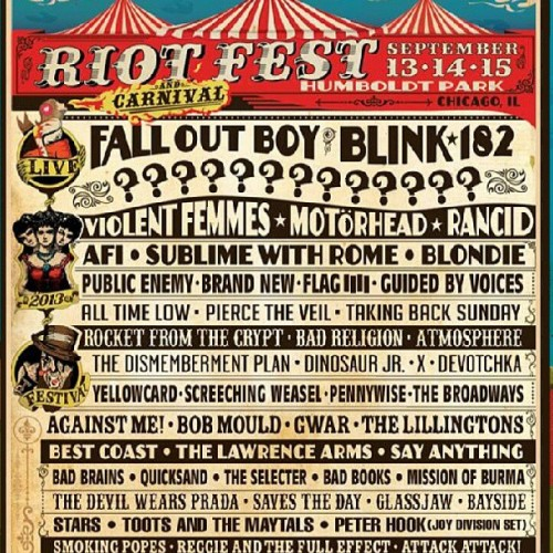 Cream. #falloutboy #blink182 #afi #alltimelow #yellowcard #highschoolreunion #emo #cry #lifemade #music #love #saverockandroll  @sav_doll_face @jennjerryakamomgyver @falloutboy