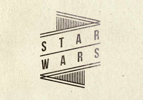 betype:  Star Wars Quotes