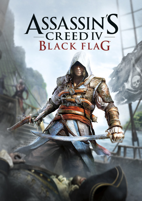 antwaune gray,Assassin's Creed, Assassin's Creed Iv: Black Flag,thelifestyleelite.com,the lifestyle elite