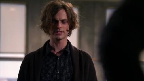 Reid: Please help me find her.
