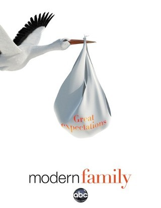 I'm watching Modern Family                        6240 others are also watching.               Modern Family on GetGlue.com