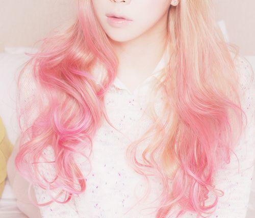 pestel goth kawaii pink harajuku asian ulzzang korean style