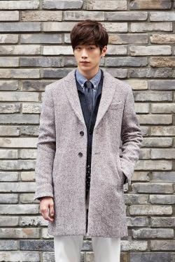 fashion eyes Model asian kpop Korean fashion Asian fashion cf outfits hairstyle korean korean actor T.I korean boy korean model asian boy kpop hq T.I For Men 5urprise seo kangjoon seo kang joon HQ Kpop 5urprise Kangjoon Fantagio Entertainment Seo Kang Jun Seo Kangjun men outfits
