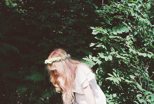 Chelsea Summer 12 by h & L metz on Flickr.