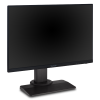 The first and only Blur Busters 2.0 certified monitor (ViewSonic XG2431) is now shipping https://ift.tt/3BQa6KW #hardware#Computer#Technology#Tech#News