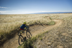 chirosangaku:  Bike Magazine - Photo of the Day: Scott Markewitz