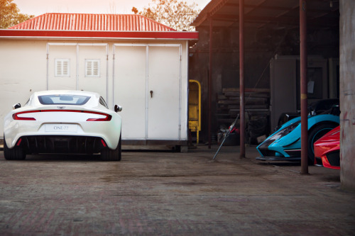 automotivated:  Freaking Awesome (by Webb Cheung)
