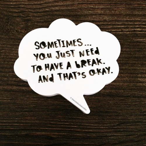 thenotebookdoodles:  thought of the day.