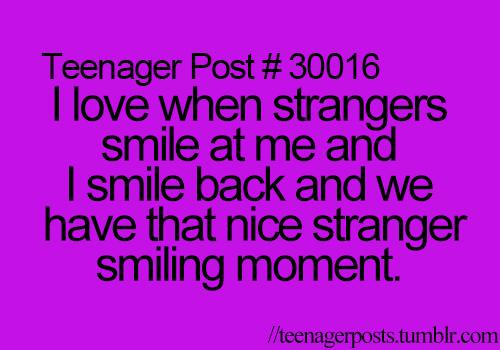 Like totally!