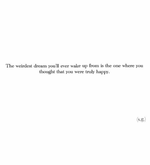 01/16/2013 dream