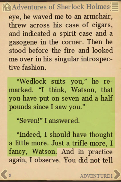 watsonsdick:
