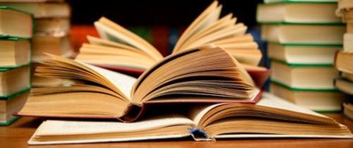 Shining Off the Page: From Literary Lights to Academic Experts, the Authors of 2012 Nourished Our Minds Native America's literary stars shone brightly this year, with the biggest names releasing books, winning awards and garnering headlines in the national media. Topping that lineup was National Book Award winner Louise Erdrich for The Round House.