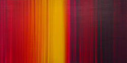 "#12007 | 48""x24"" 