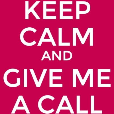 #keepcalm I'm a Lil bored & need phone company; I've been working all day & no where near done