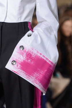 66lanvin:  Think PINK…………No.1