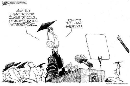 Michael Ramirez Cartoon -, http://j.mp/13mG1dq