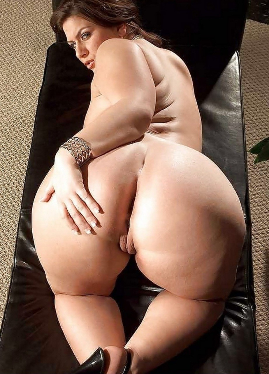 Black african women kao chinese porn stars  big booty booty girls big boobs black