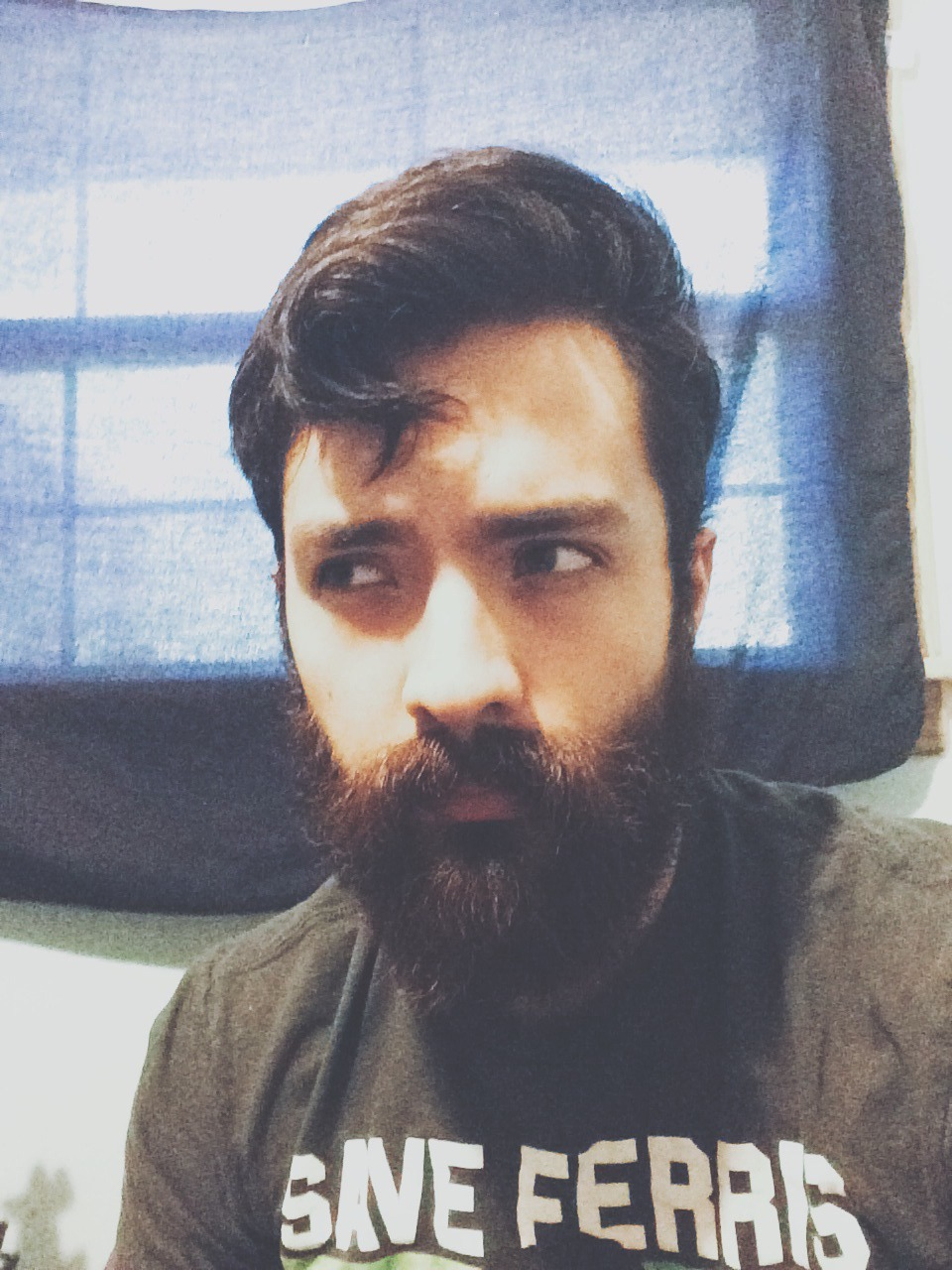 buthehasdimples plans delayed equals selfie for beardburnme http://www.neofic.com