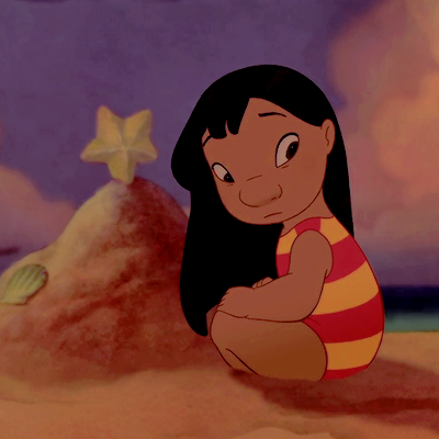 Icons Lilo And Stitch Explore Tumblr Posts And Blogs Tumgir