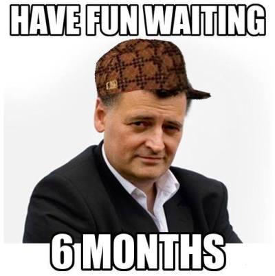 Fucking Moffat