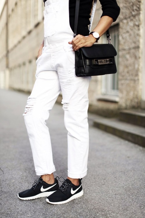 naimabarcelona:  Details-fashionlandscape