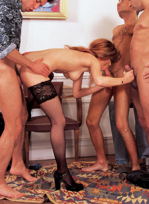 swingersexpartygroupsex:  Join in on the fun. You know you want to :)~ http://swingersexpartygroupsex.tumblr.com  Interesting