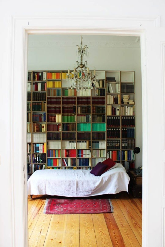 hopeinspiresme:  dream room