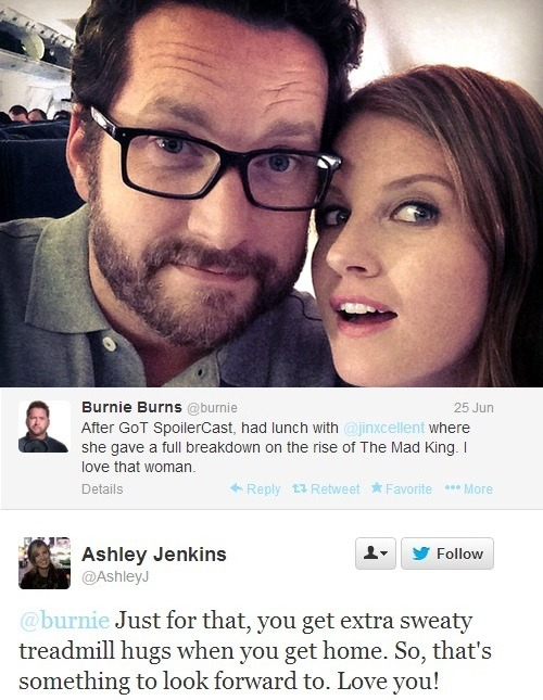roysyesterdayjam:  thelindsaytuggey:  michaelcojones:  ♥ Rooster Teeth OTPost ♥  HAHAHAHAHA! Ray x XboxOne until new console!  ALL THE FEELS!
