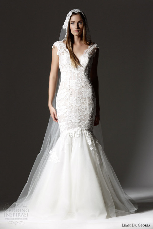 http://www.weddinginspirasi.com/2013/05/02/leah-da-gloria-2013-bridal-collection/2/