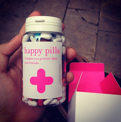 bl-ossomed:  wow i need happy pills