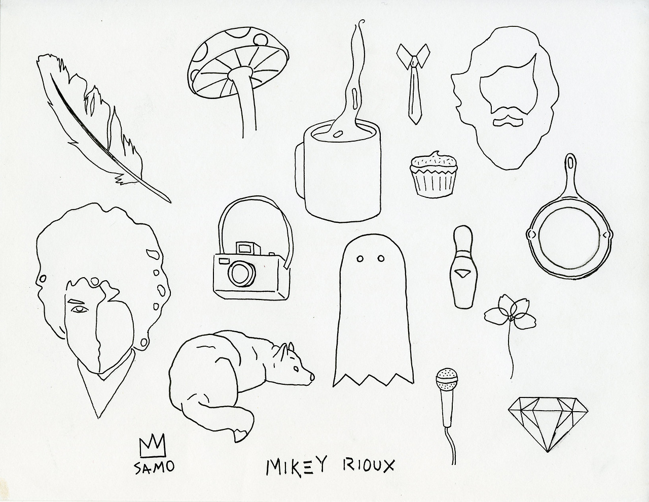 tattoo flash. feel free to use.