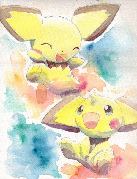 pokemon-i-choose-you:  Source