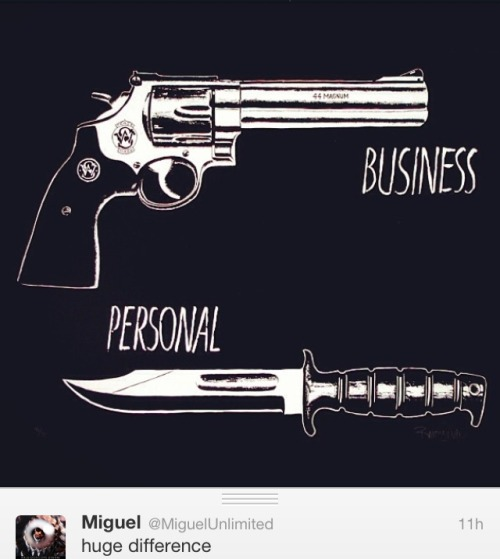 Huuuuuge 😜 Miguelunlimited photo #repost