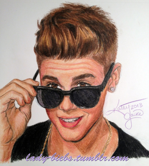 lady-biebs: