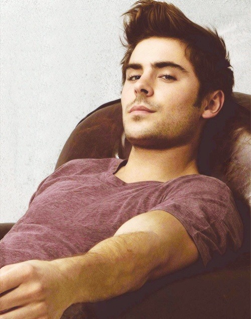 Zac Efron on @weheartit.com - http://whrt.it/17R4ywD