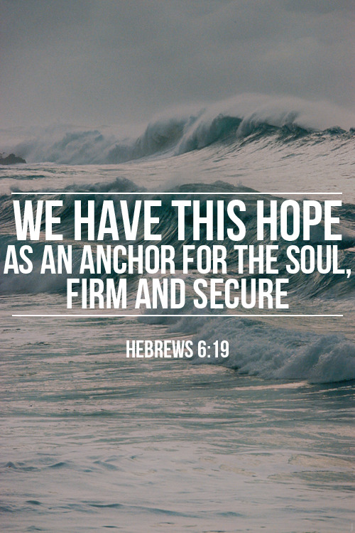 bible tumblr verses - photo #20