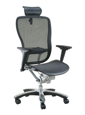 Back Pain Chairs office chair for back pain india