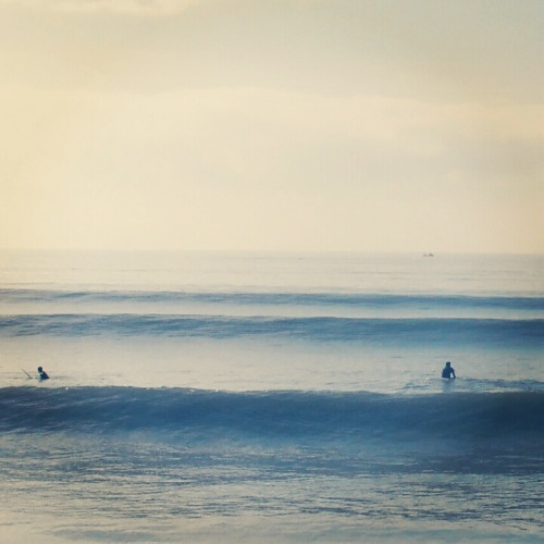 ifnotforthesea:  gazphoto… glassy loveliness at the witts