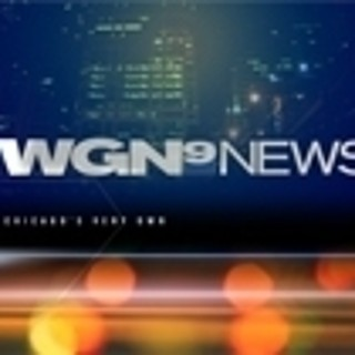 "I'm watching WGN News at Nine    ""Haven't checked in to @WGNNews for a while even though I watch every day. I am so ashamed.""                      Check-in to               WGN News at Nine on GetGlue.com"