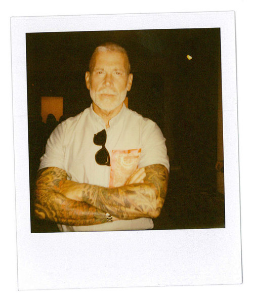 matthewaperrone:
