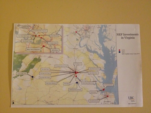 sue4u:  My bedroom is now inundated with RVA maps.