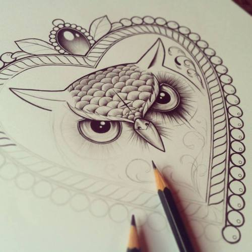 miss-dahlia-art:  C x I x D in progress by ~EdwardMiller