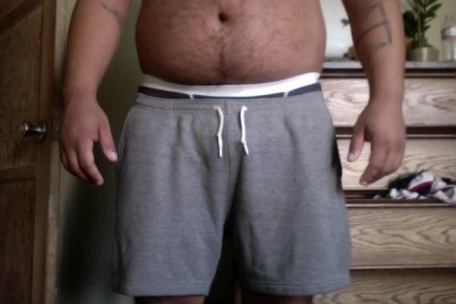 Masturbation Motivation! ~ JackenMan
