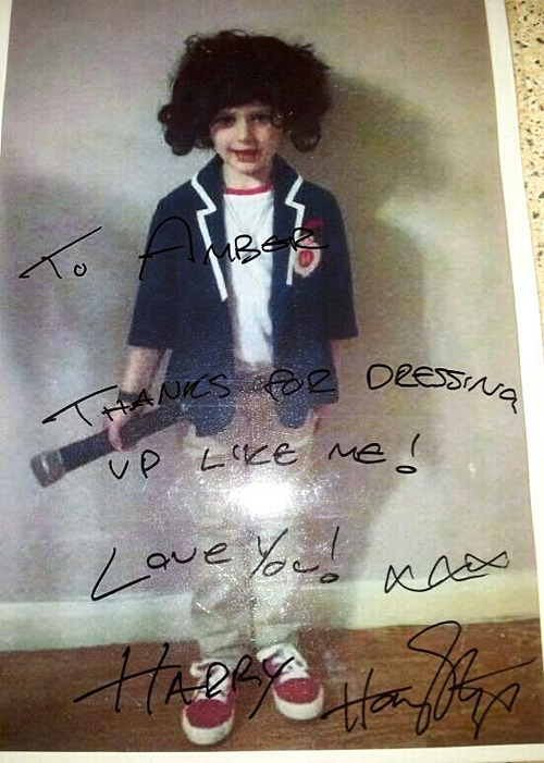 blamestyles:  this is so cute omfg +